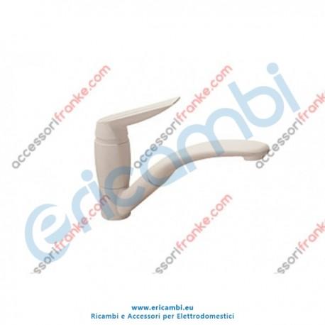 Miscelatore Calypso Sahara Franke cod. 0737837